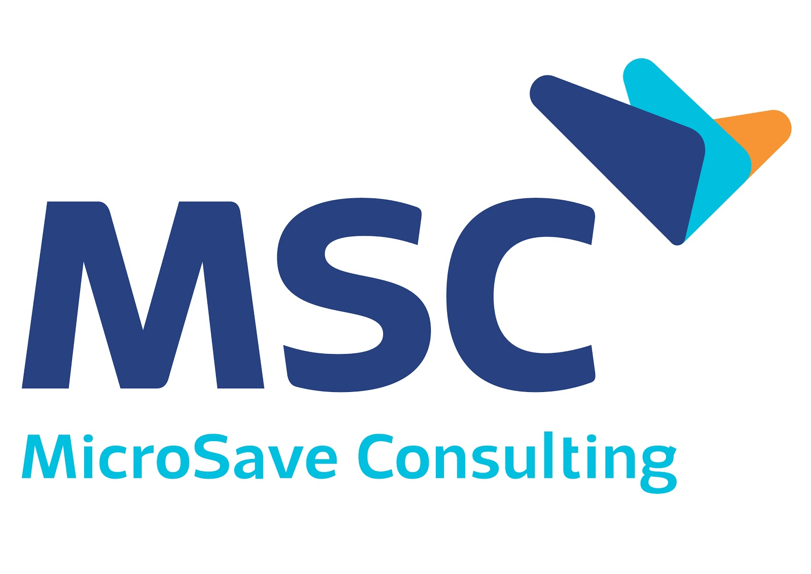 MicroSave Consulting
