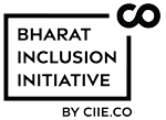 Bharat Inclusion Initiative Logo